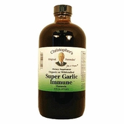 Garlic Mullein Oil Whole Foods